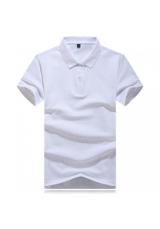 T恤太长应该怎么办?