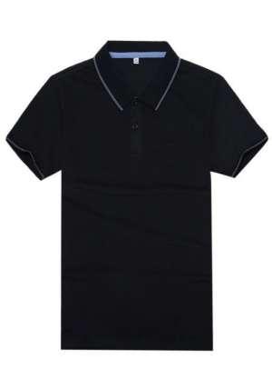 男士休闲t恤怎么穿才能让男人更帅气更有男人味?