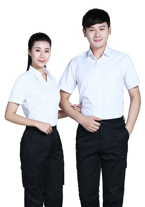广告衫、文化衫和T恤衫的区别?_0