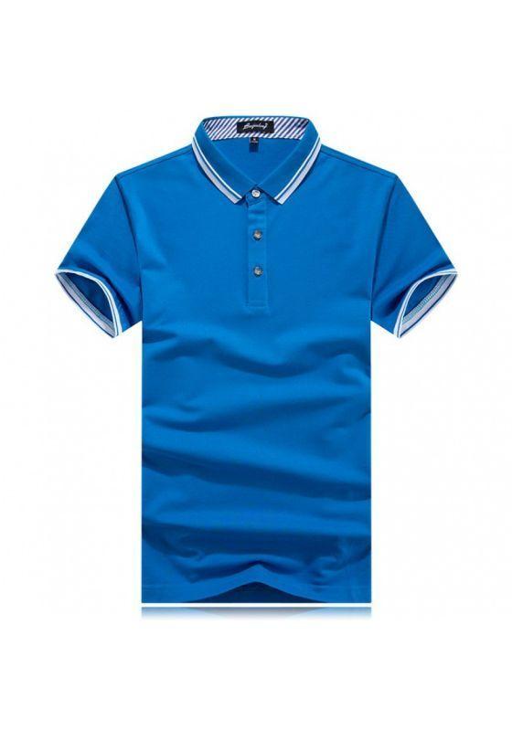 文化衫的制作流程有哪些-