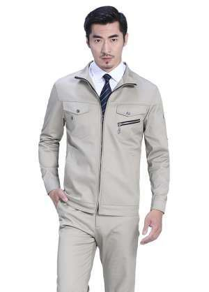 怎样让防静电服穿的更加安全-娇兰服装有限公司