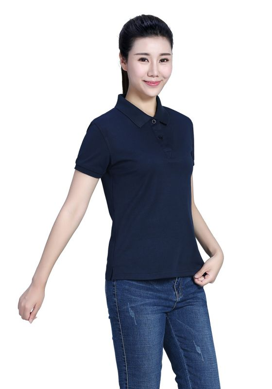 T恤衫定制的基本常识都有哪些?