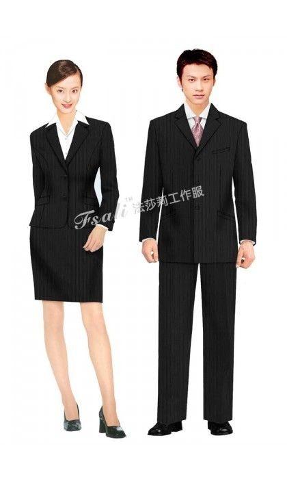 工厂工服多少钱-它分男女装吗-【资讯】